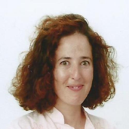 Joana Guimarães