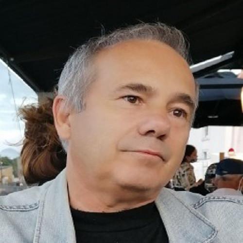 Rui Salgado
