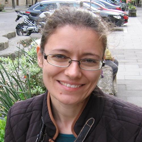 Vera Nunes
