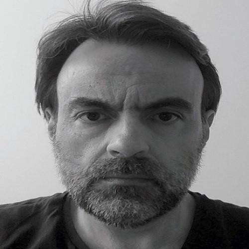 Luís Lopes