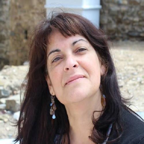 Paula Sá-Pereira