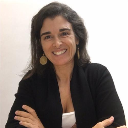 Catarina Rosado