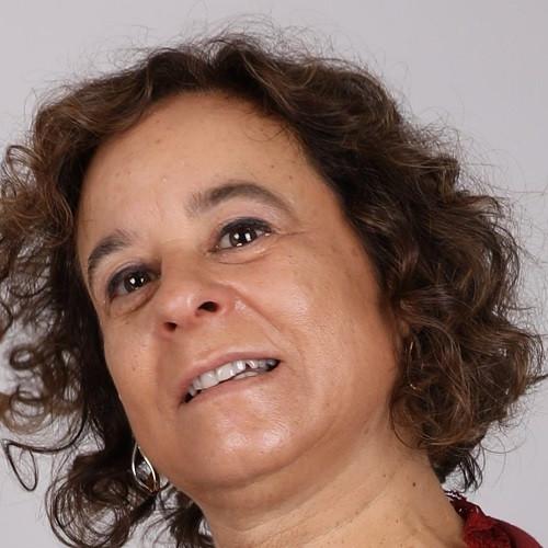 Carla Brites