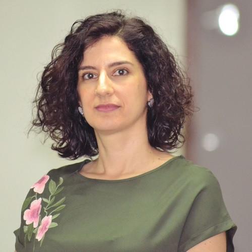 Susana Ferreira