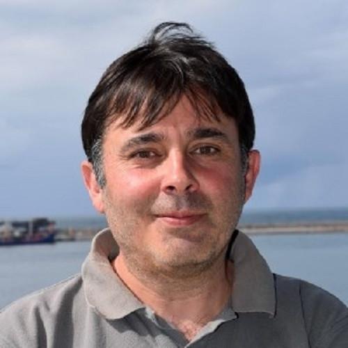 Francisco Arenas