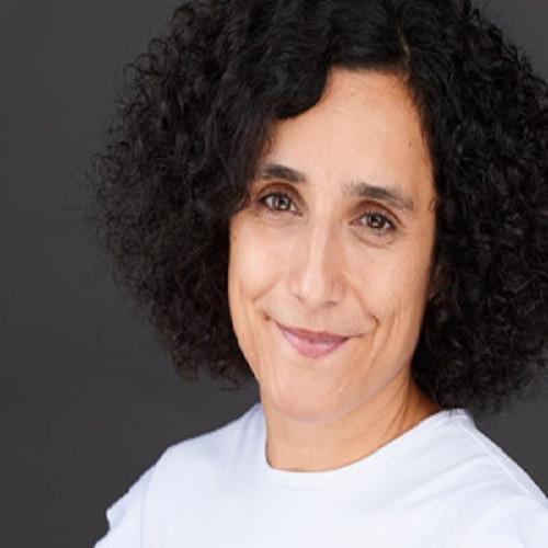 Catarina Rodrigues