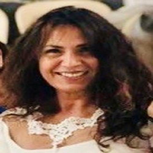 Adilia Januário Charmier
