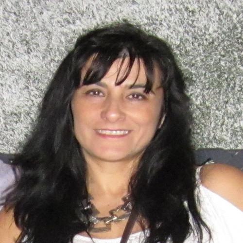 Elisabete Mauricio