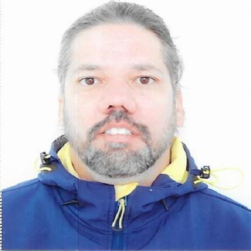 Ravi Araújo