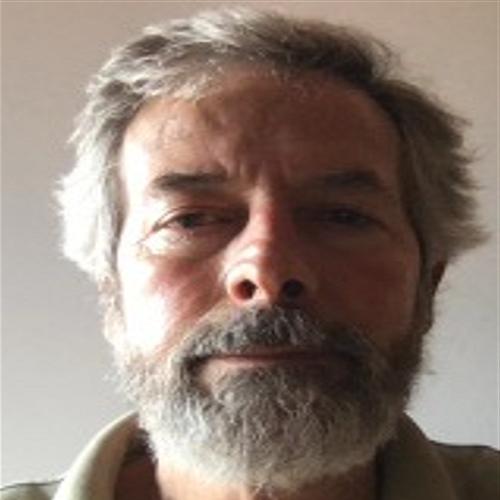 Luís Filipe Calafate