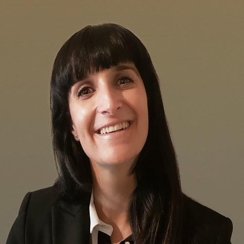 Teresa Correia