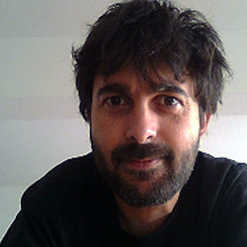 Hugo Rebelo