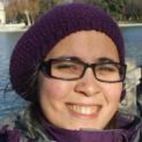 Raquel Quintã
