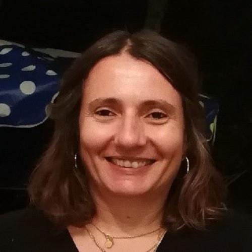 Rita Solá