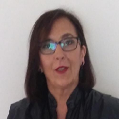Ana Paula Piedade