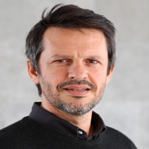 Filipe Moura