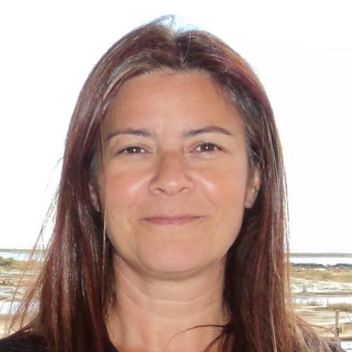 Florbela Soares