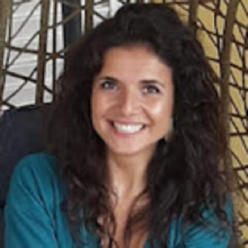 Joana Lage