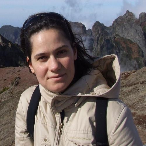 Mariana Sardo