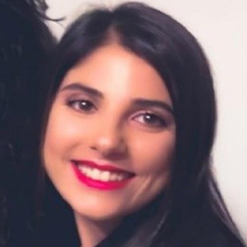 Sara Sousa e Brito