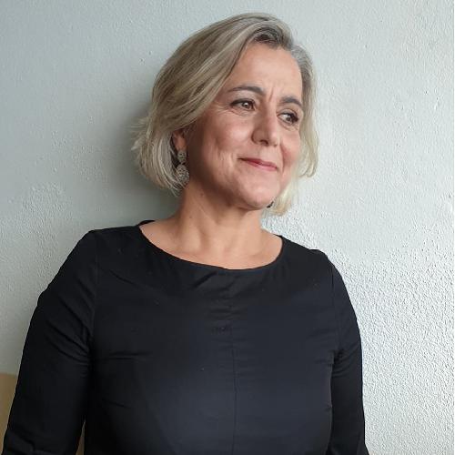 Dulce Freire