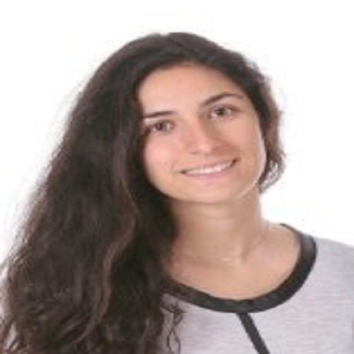 Inês Lopes