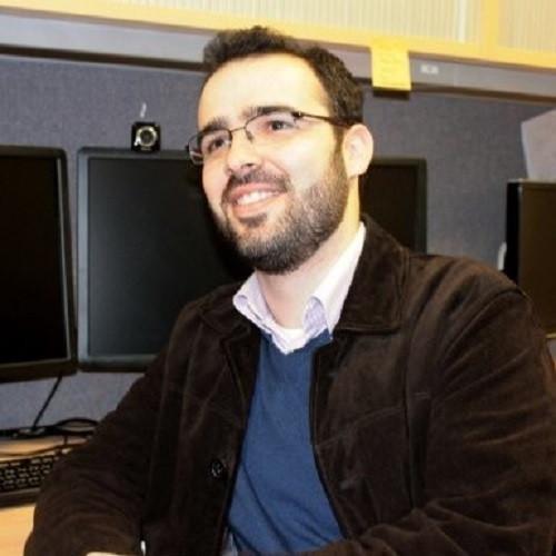 Marco Pimentel