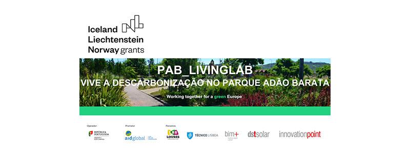 PAB_LivingLab