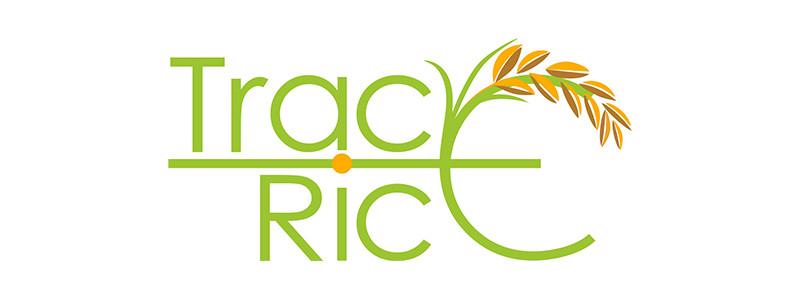 TRACE-RICE