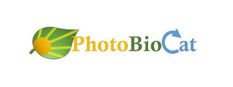 PhotoBioCat