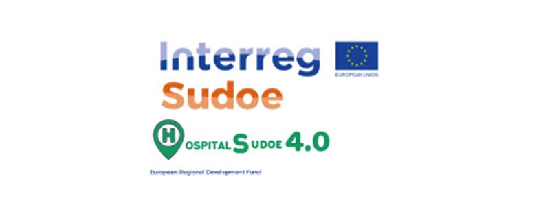 Hospital Sudoe 4.0