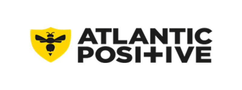 Atlantic Positive