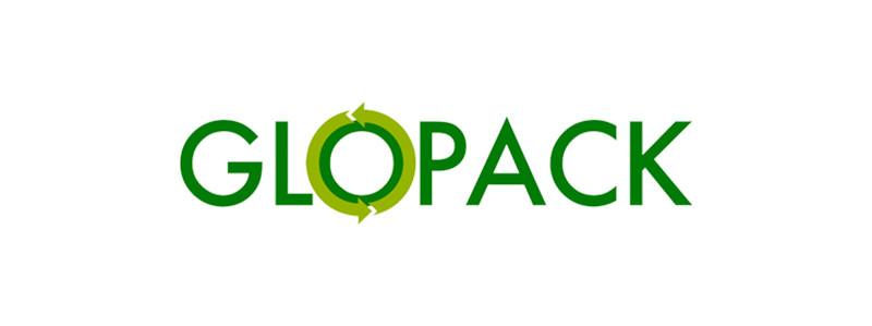 GLOPACK