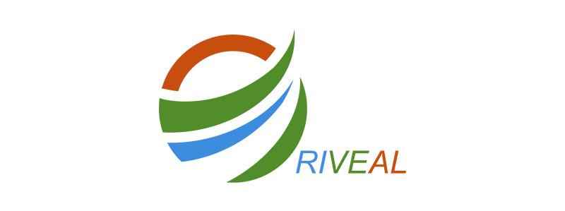 RIVEAL