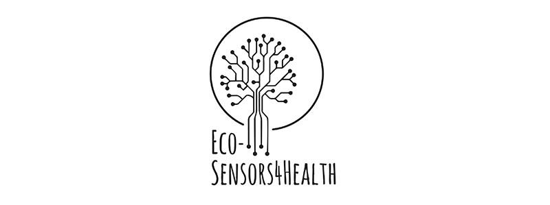 Eco-Sensors4Health