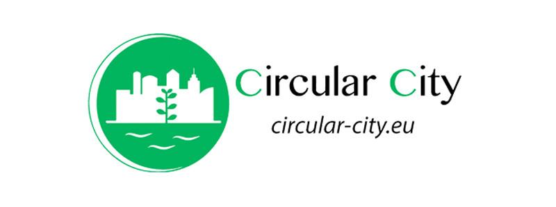 Circular City