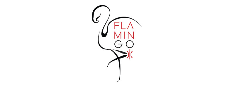 FLAMIN-GO