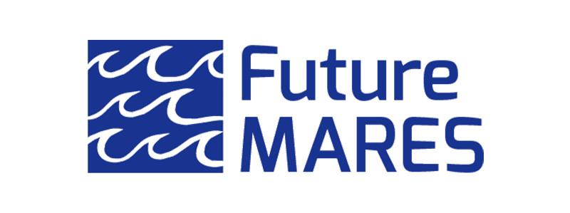 FUTUREMARES