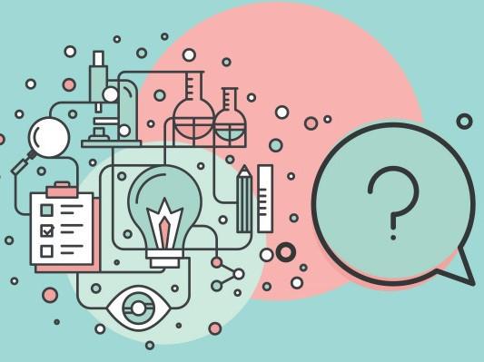 Sabia que a investigação financiada pela UE está a modelar o seu futuro?
