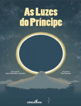 As luzes do Príncipe