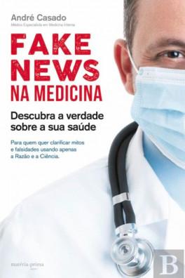 Fake News na Medicina