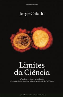 Limites da Ciência (2ª edição)