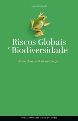 Riscos Globais e Biodiversidade