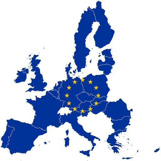 A Noite Europeia dos Investigadores na Europa
