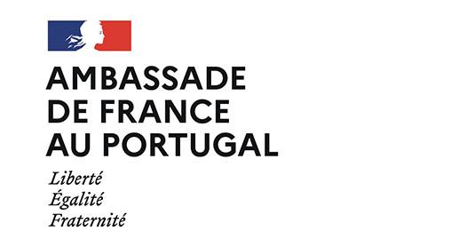 Ambassade de France au Portugal