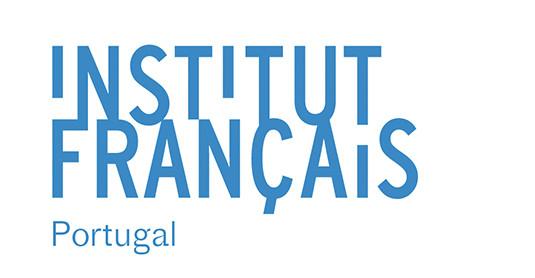 Institute française