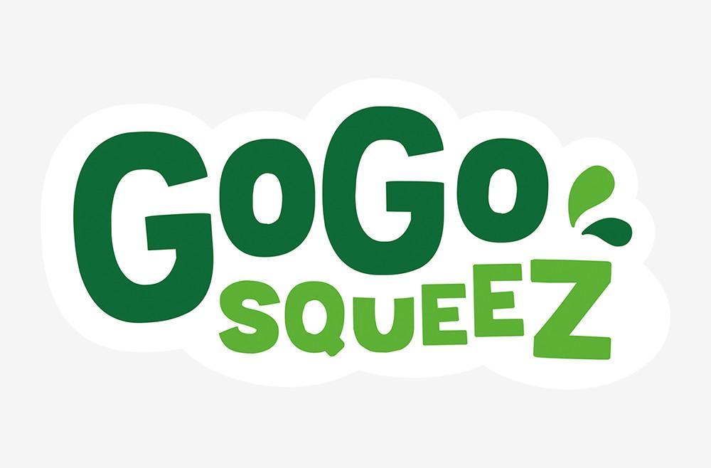 GoGoSqueez